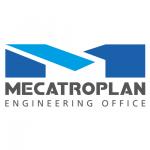 Mecatroplan