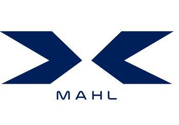 MAHL logo